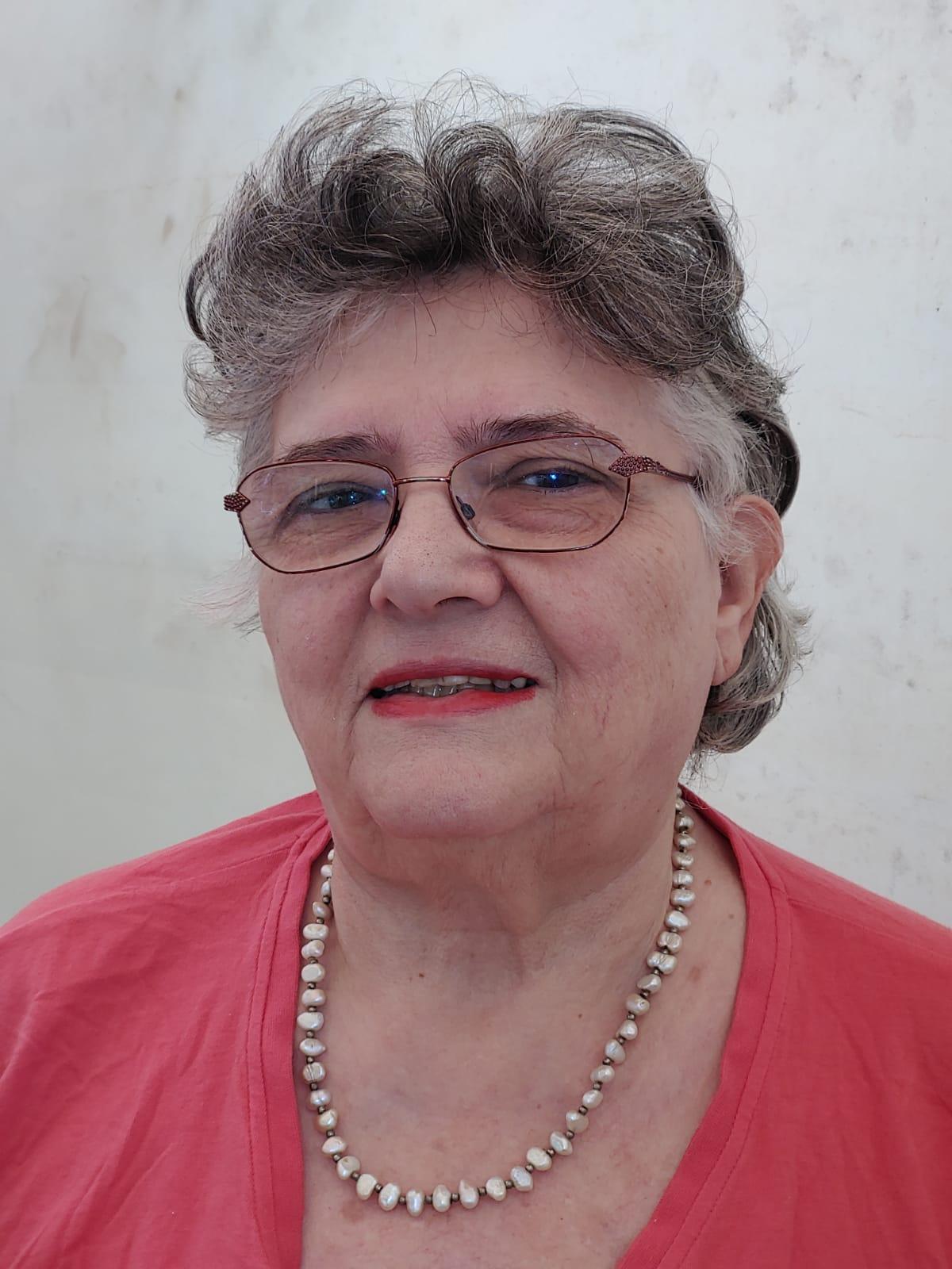 ריבה פרידמן