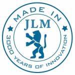 MadeinJLM-מייד-אין-גלם
